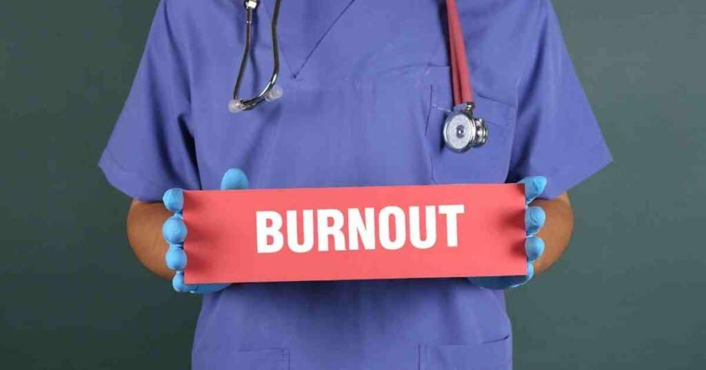 Work-Life-Balance_Burnout