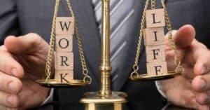 Work_Life_Balance_Waage_Gleichgewicht