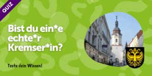 krems_quiz_bist_du_ein_echter_kremser_test