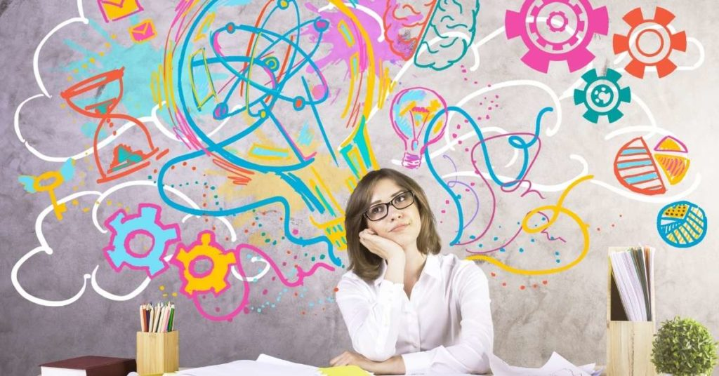 Kreativitätstechniken_kreativität_Denken_Ideen_Methoden_Ideenfindung_Problemlösung