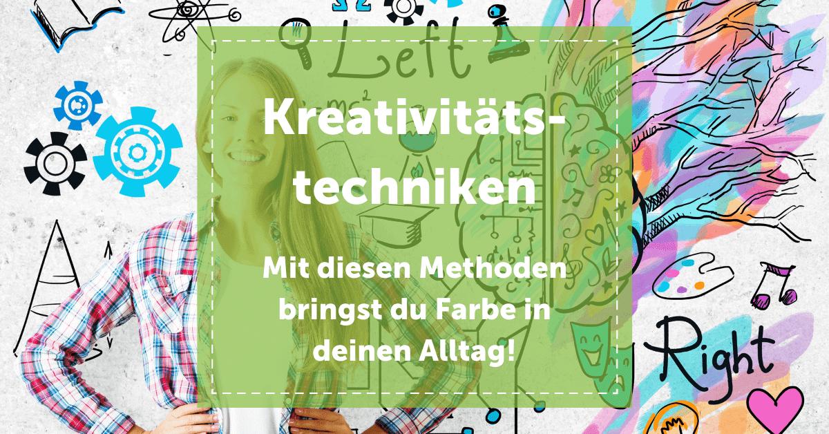 Kreativitätstechnik_Kreativität_Methoden_hilfe_alltag_bunt