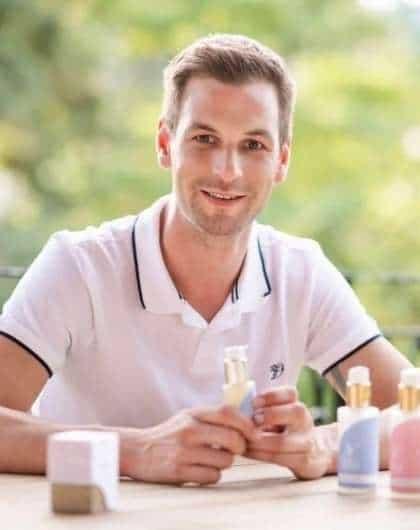 Günter Stöffelbauer