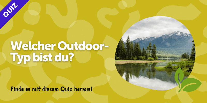 outdoor_typ_outdoory_quiz_test