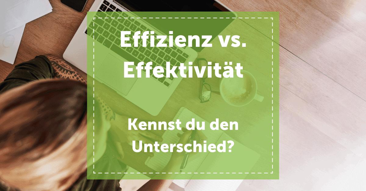 effizienz-header-effizienz-vs-effektivität