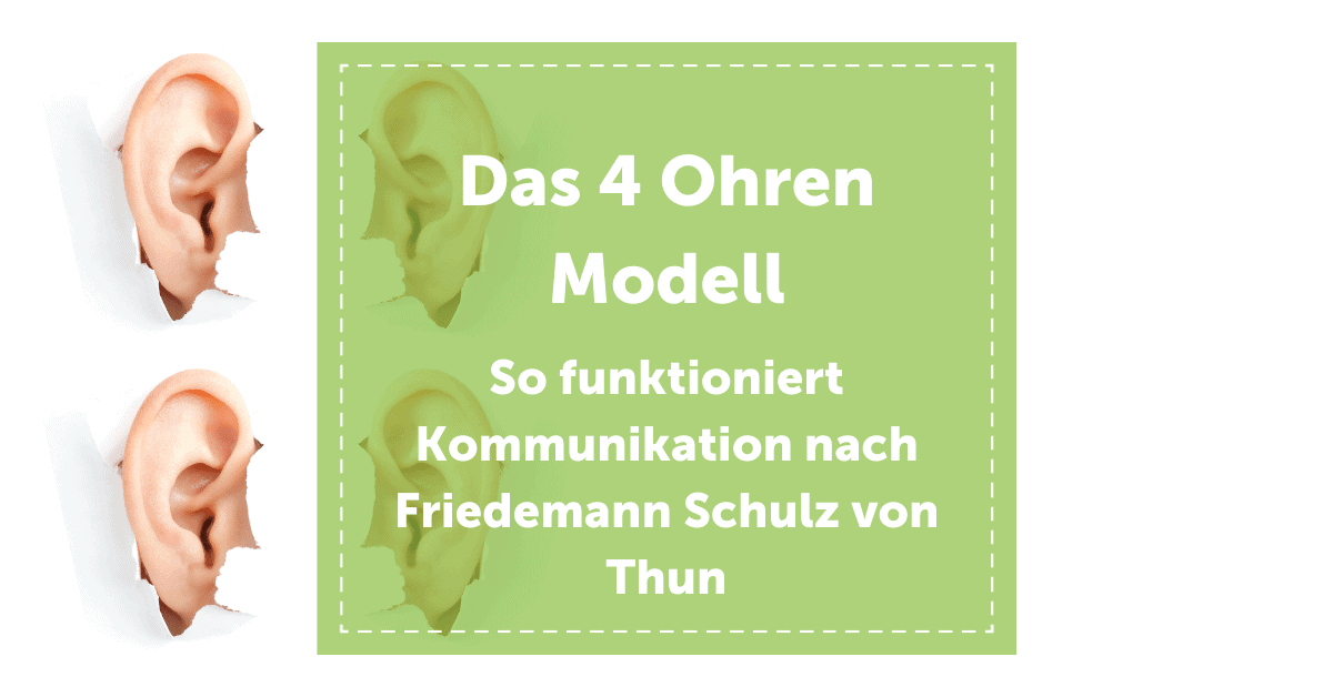 4_Ohren_Modell_Friedemann_Schulz_von_Thun_Header_vier