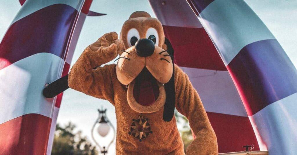 Walt_Disney_Methode_Rollen_Träumer_Realist_Kritiker