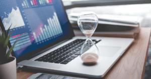 Zeitmanagement_Methoden_Tipps_Tricks_Effizienz