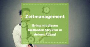 Zeitmanagement_methoden_blog_techniken_struktur