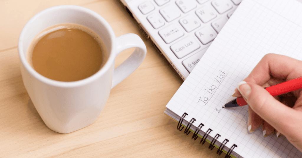 Zeitmanagement_ziele_to_do_liste_to-dos_prioritäten_setzen