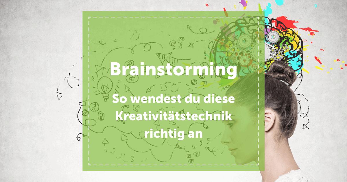 Blog_brainstorming_gehirn_kreativität_ideen