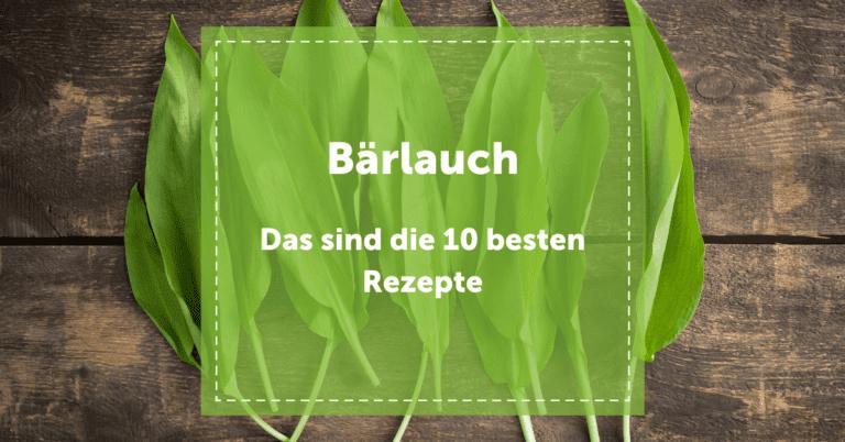 blog_bärlauch_10_besten_rezepte