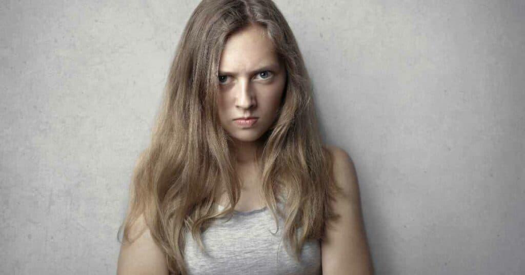 Wut_Anger_Zorn_Grundemotionen_Paul_Ekman_Mikroexpressionen_Gesichtsausdrücke