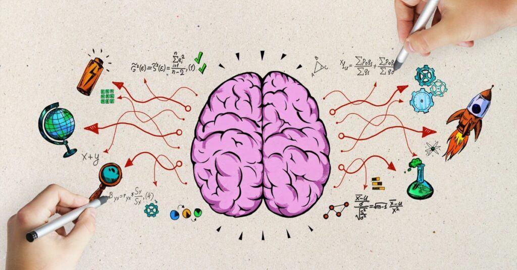 gehirn_brain_ideen_brainstorming_neues_lösungen_problemlösung_ideenfinung