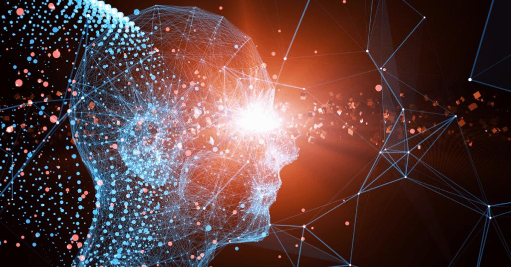 neurowissenschaft_hintergründe_der_erlebnispädagogik_lernkultur