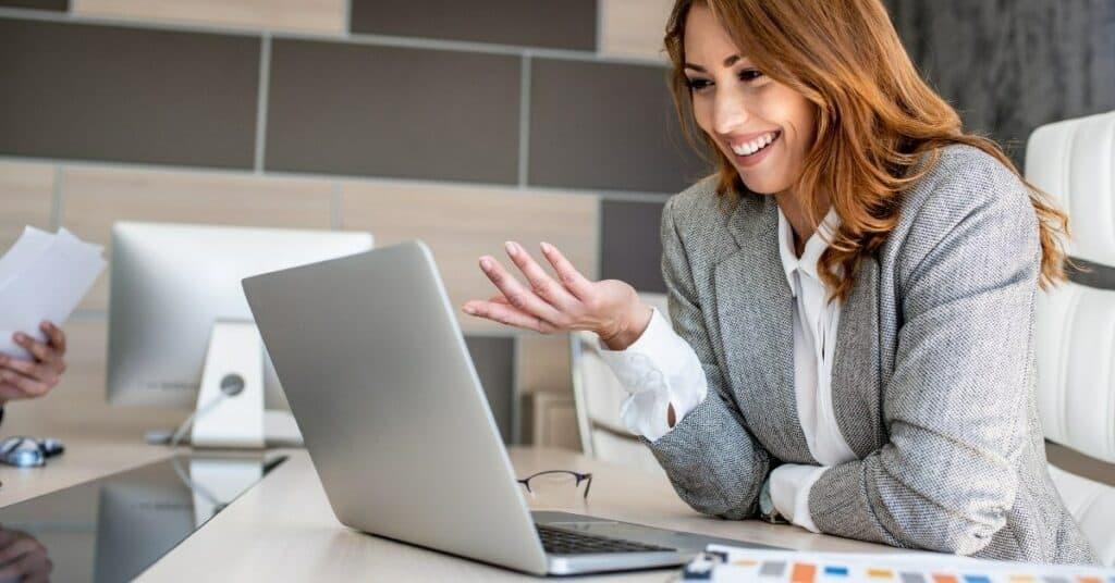 online_brainstorming_whtieboards_online_home_office_teams