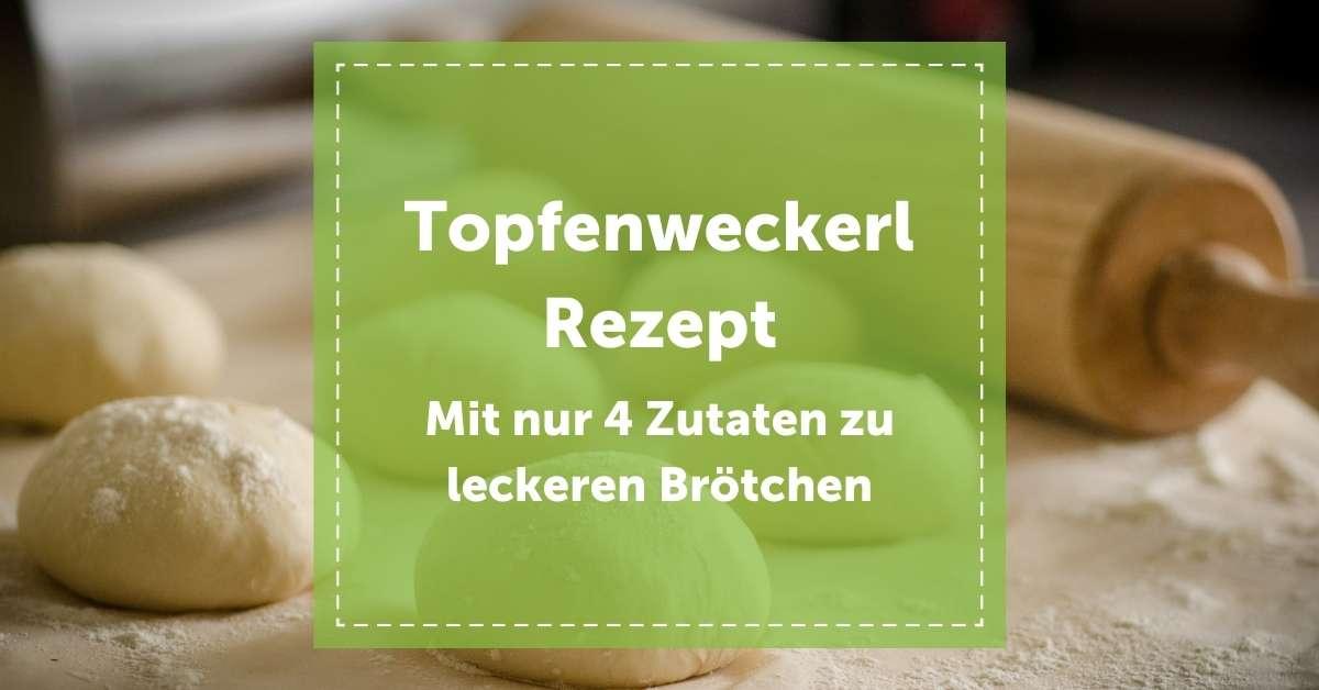 topfenweckerl_rezept_blog_4_zutaten
