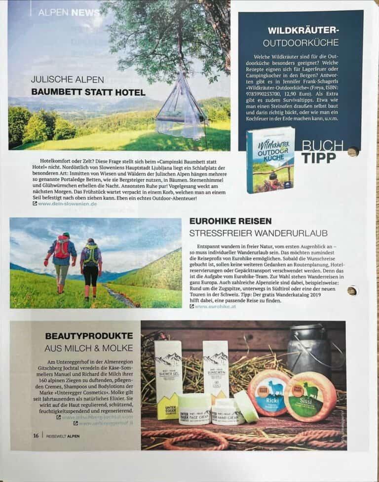 alpen_news_wildkräuter_outdoorküche