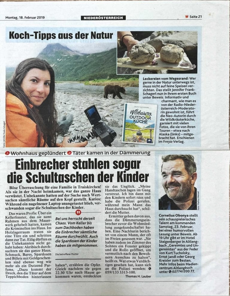 bezirksblätter_wildkräuter_outdoorküche_buch_3