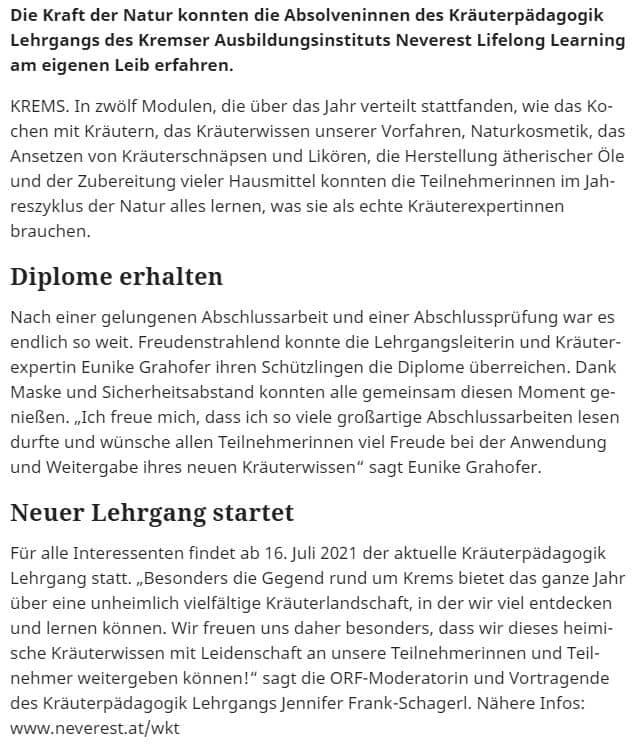 bezirksblätter_wkt_diplome_abschluss_2