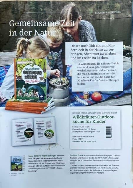 freya_wildkräuteroutdoorküche_für_kinder