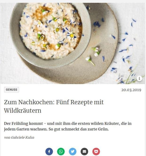 kurier_wkt_5_rezepte_zum_nachkochen