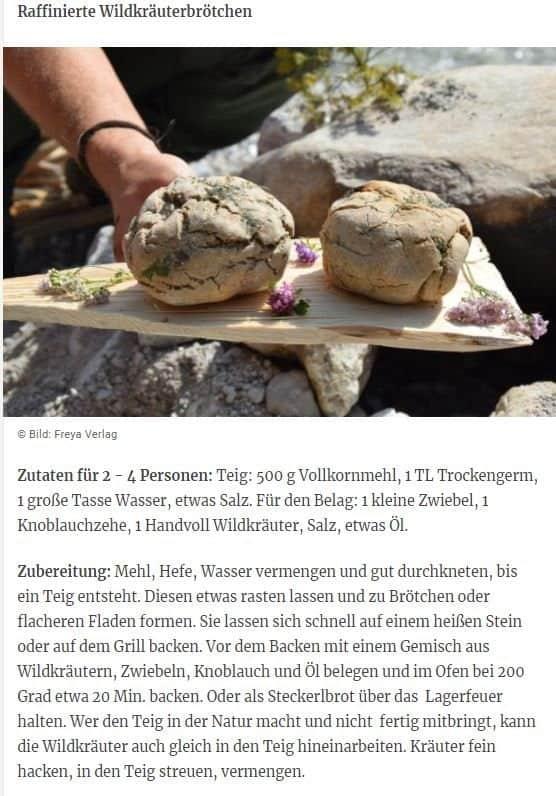kurier_wkt_5_rezepte_zum_nachkochen_5