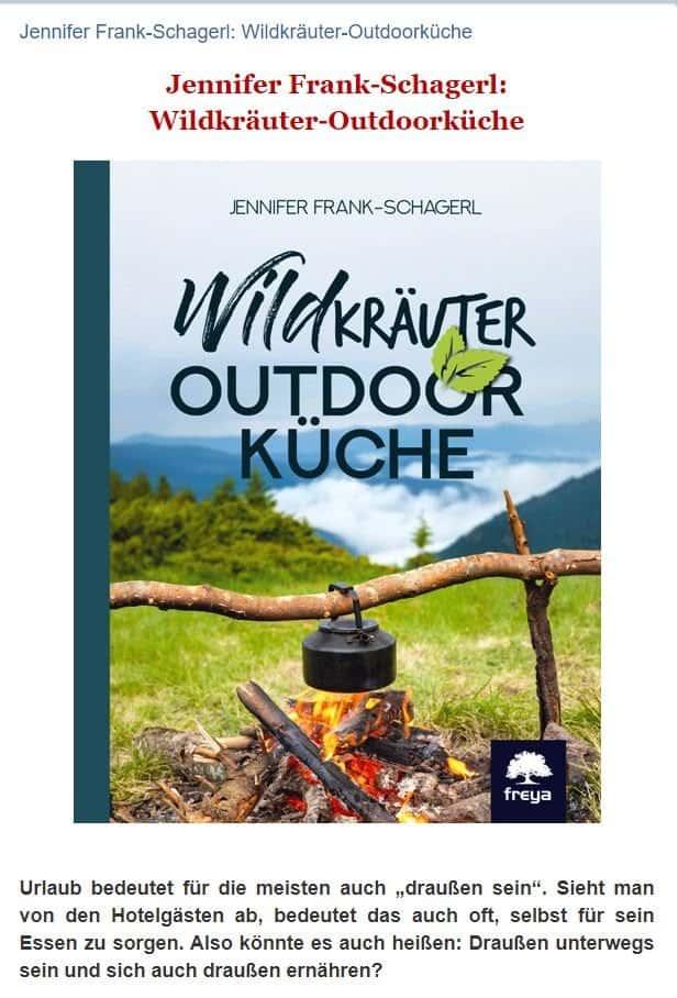 reisebücherwanderführer_wkt_outdoorküche