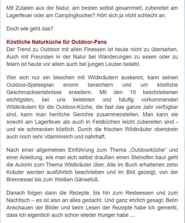 reisebücherwanderführer_wkt_outdoorküche_2