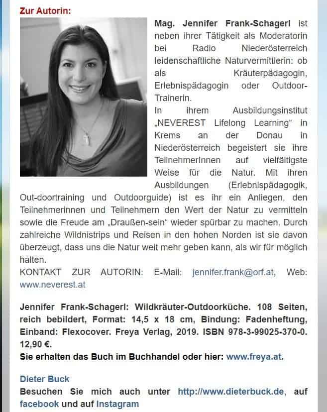 reisebücherwanderführer_wkt_outdoorküche_3