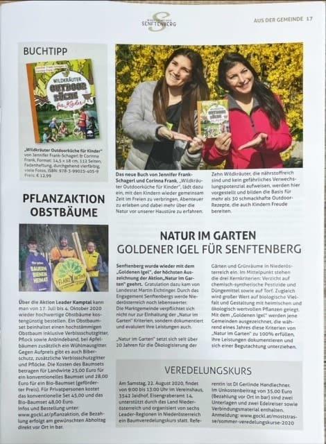 senftenberg_outdoorküche_für_kinder