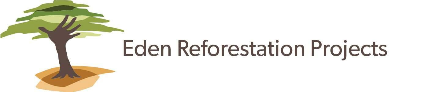 eden_reforestation_logo