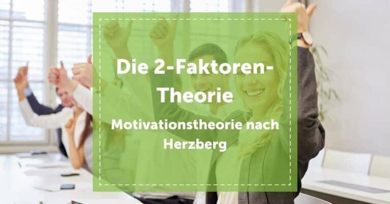 motivationstheorie_nach_herzberg_blogartikel