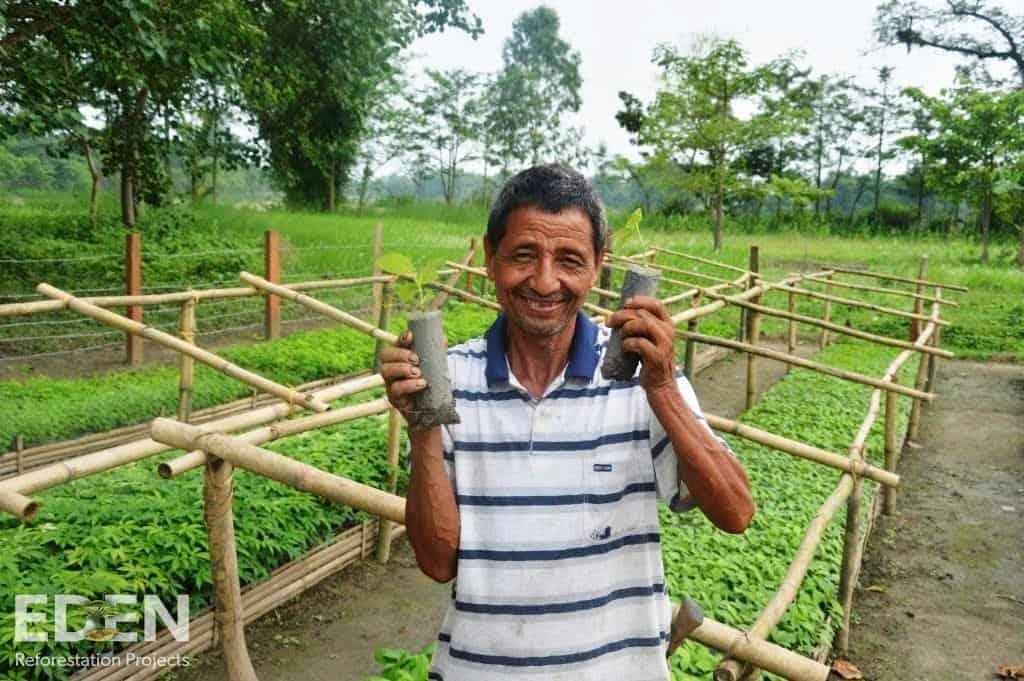 nepal_eden_reforestation_projects